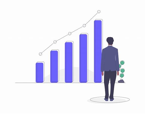 施工管理 市場価値