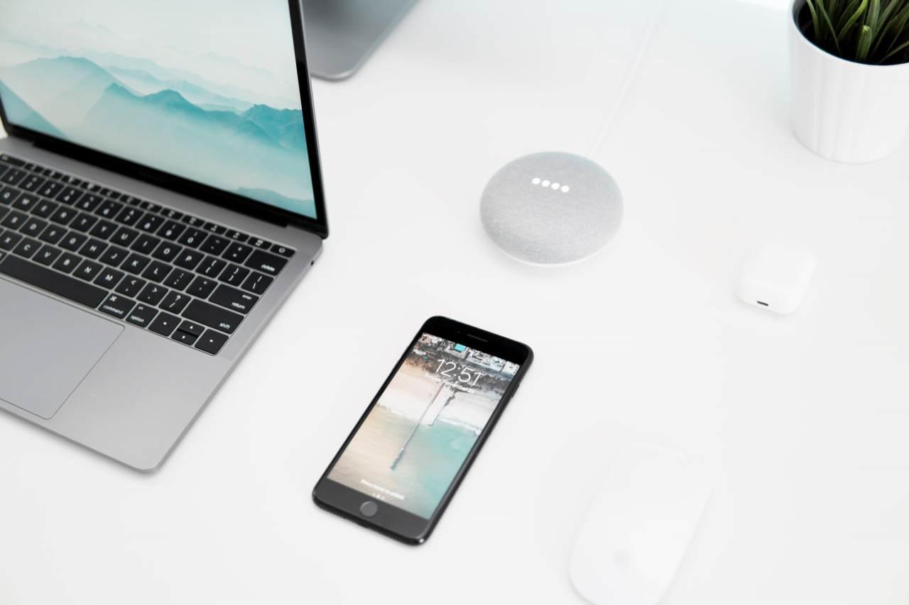 『僕らはSNSでモノを買う』がブログ収益化に役立つポイント