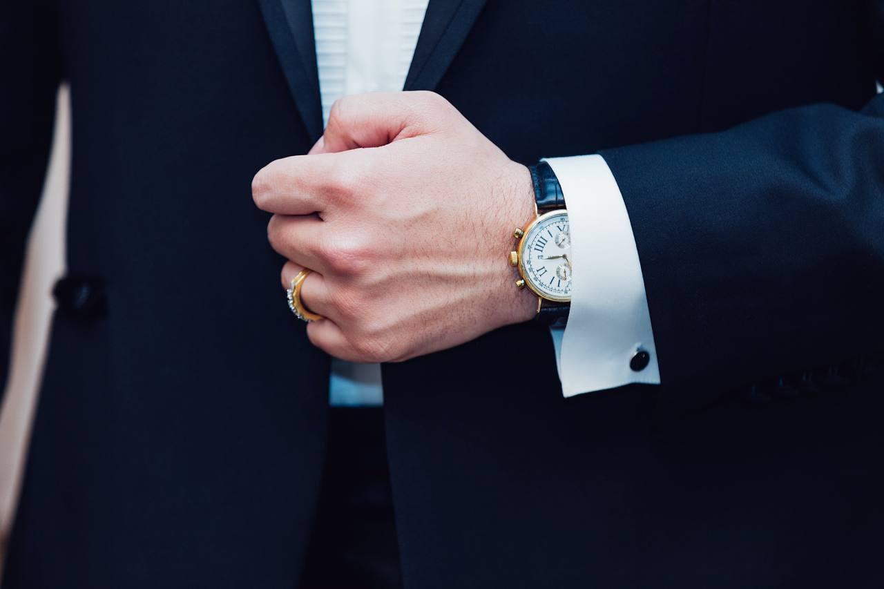 第二新卒におすすめの転職エージェントの選び方