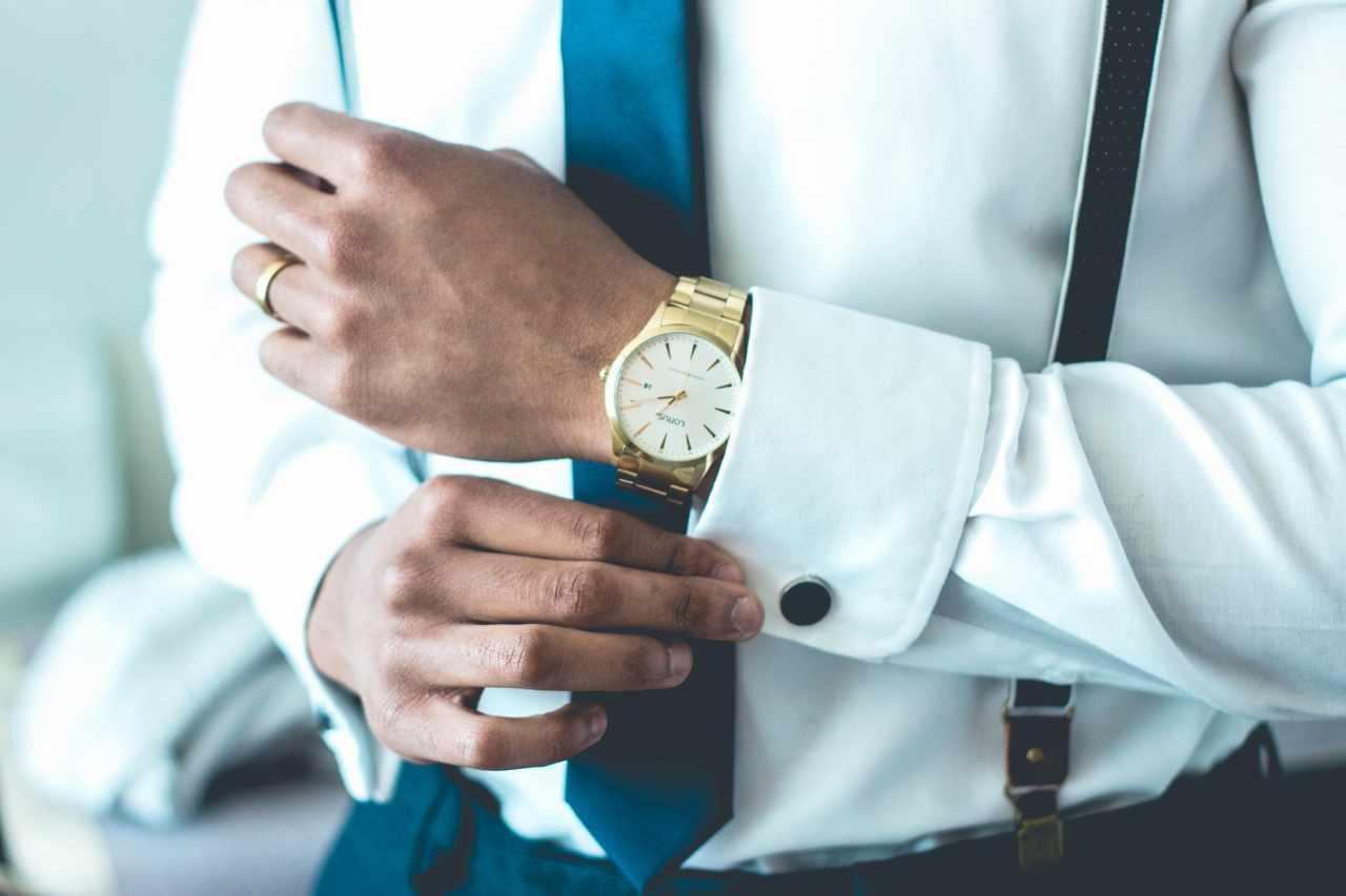 安定・高年収の不動産営業なら法人営業職がおすすめ