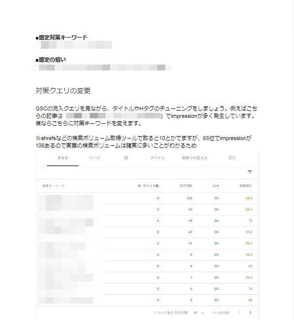ビルキャリon-page分析①-1