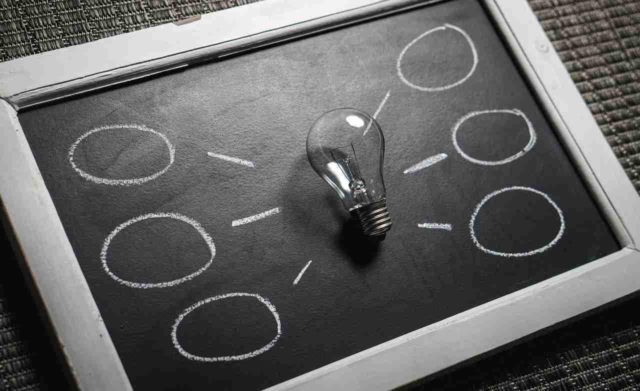 未経験から施工管理への転職を成功させるポイント