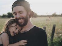 父親の子育てを理由にした転職は成り立つ
