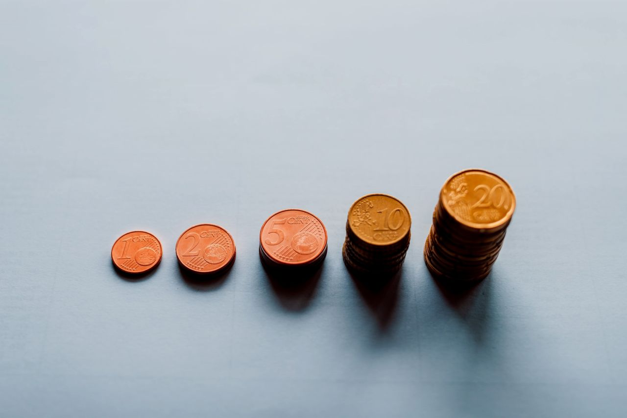 個人年金保険の利回り計算方法
