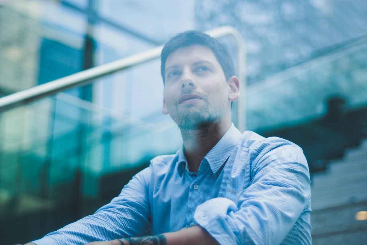 施工管理経験が浅いなら転職後の転職を考える