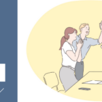 [設計]30代男性に ピッタリの転職サービス